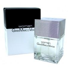 GianMarco Venturi/ GMV Woman/ туалетная вода-спрей
