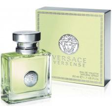Versace/ Versense/ туалетная вода-спрей